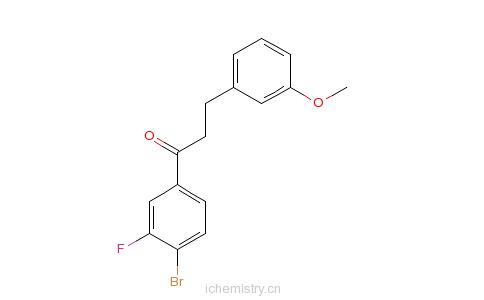 CAS:898774-86-2的分子结构