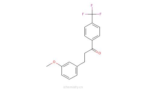 CAS:898775-00-3的分子结构