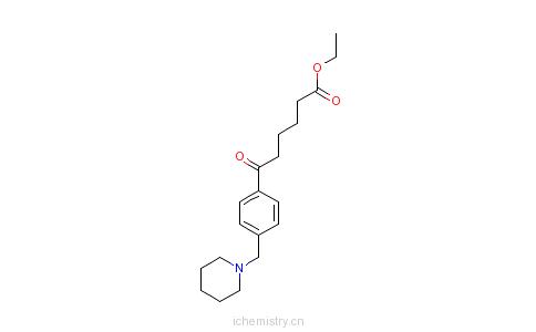 CAS:898775-83-2的分子结构