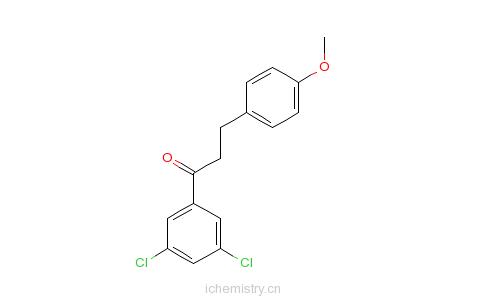 CAS:898776-34-6的分子结构