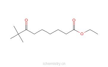 CAS:898776-42-6的分子结构