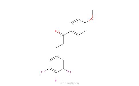 CAS:898777-68-9的分子结构