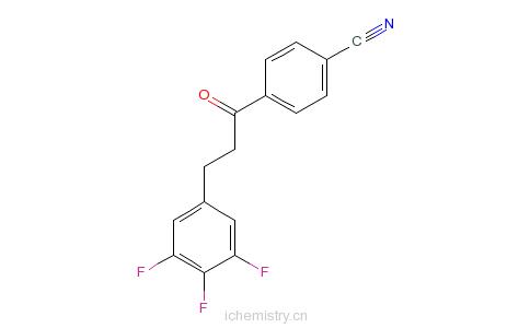 CAS:898777-74-7的分子结构
