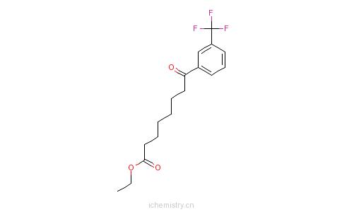 CAS:898777-79-2的分子结构