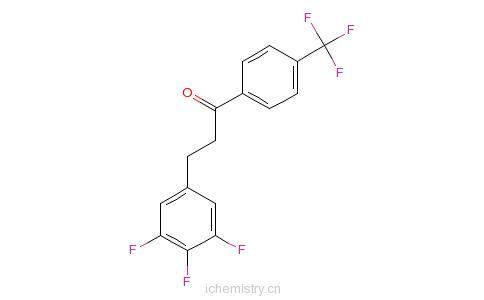 CAS:898778-36-4的分子结构