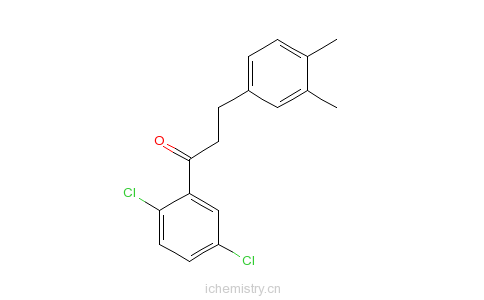 CAS:898779-79-8的分子结构