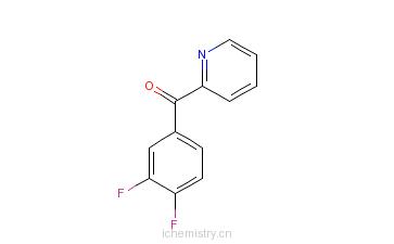 CAS:898780-27-3的分子结构