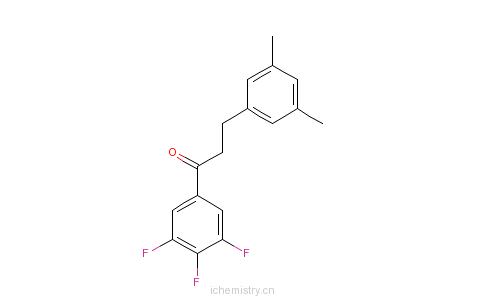 CAS:898781-19-6的分子结构