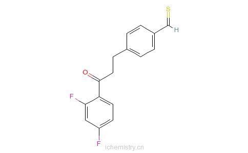 CAS:898781-77-6的分子结构