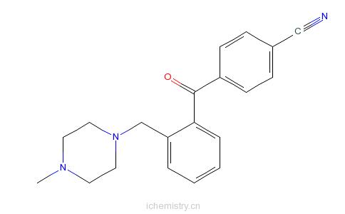 CAS:898782-86-0的分子结构