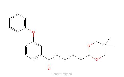 CAS:898782-94-0的分子结构