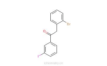 CAS:898783-84-1的分子结构