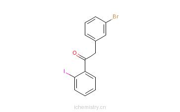 CAS:898783-88-5的分子结构