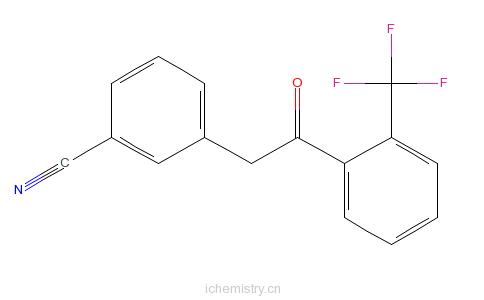 CAS:898784-51-5的分子结构
