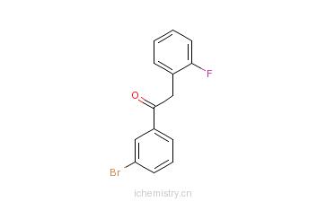 CAS:898784-63-9的分子结构