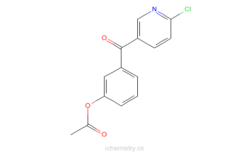 CAS:898786-47-5的分子结构