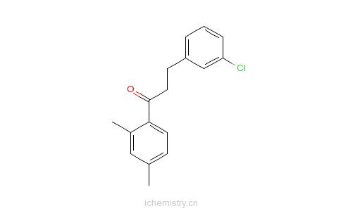 CAS:898787-04-7的分子结构
