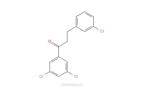 CAS:898787-40-1的分子结构