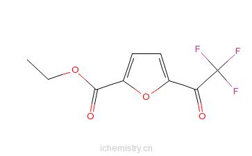 CAS:898787-41-2的分子结构