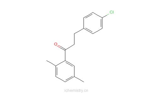 CAS:898788-00-6的分子结构