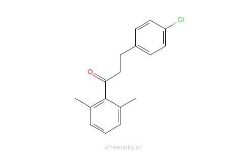 CAS:898788-03-9的分子结构