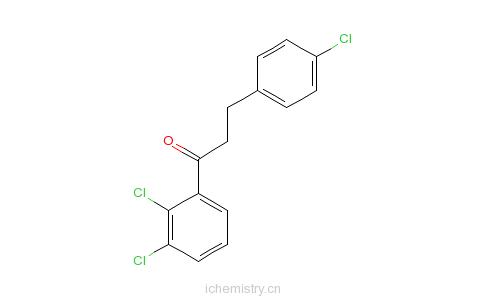 CAS:898788-39-1的分子结构