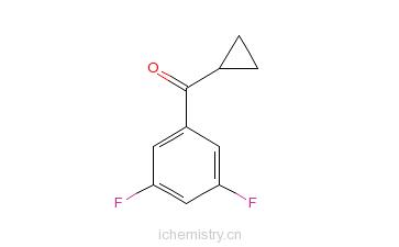 CAS:898790-34-6的分子结构