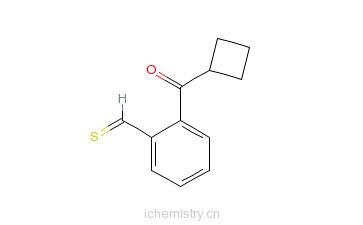 CAS:898790-56-2的分子结构