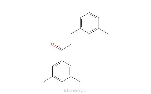CAS:898790-84-6的分子结构
