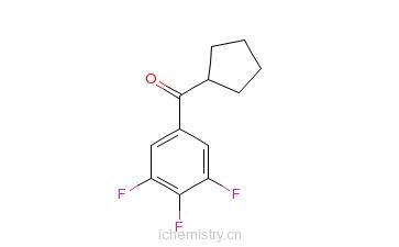CAS:898792-02-4的分子结构
