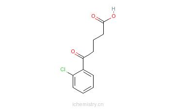 CAS:898792-59-1的分子结构