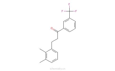 CAS:898793-07-2的分子结构