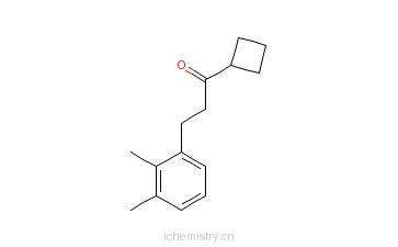 CAS:898793-45-8的分子结构