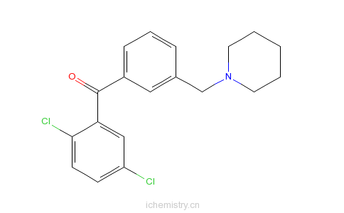 CAS:898793-52-7的分子结构
