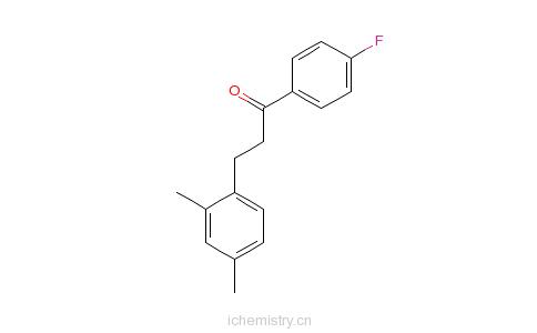 CAS:898793-99-2的分子结构