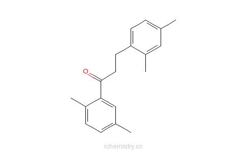CAS:898794-08-6的分子结构