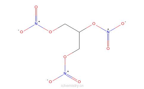 CAS:9010-02-0的分子结构