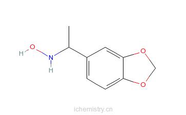 CAS:904813-15-6的分子结构