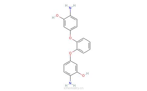 CAS:912852-16-5的分子结构