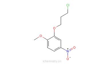 CAS:92878-95-0的分子结构