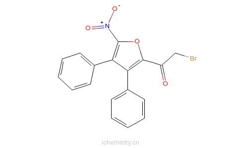 CAS:93261-88-2的分子结构