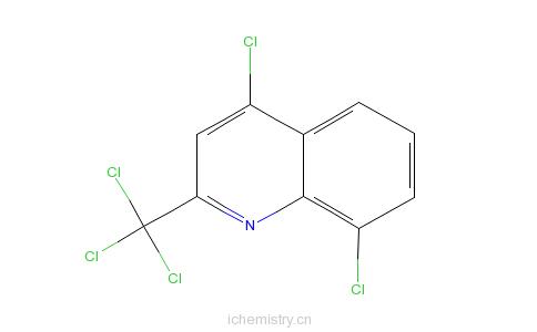 CAS:93600-66-9的分子结构