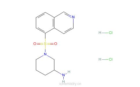 CAS:936233-04-4的分子结构