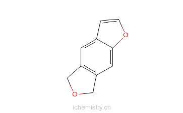 CAS:936916-93-7的分子结构