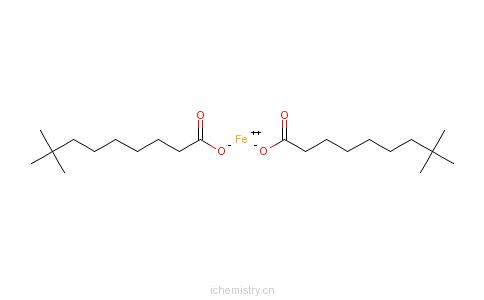 CAS:93981-37-4的分子结构