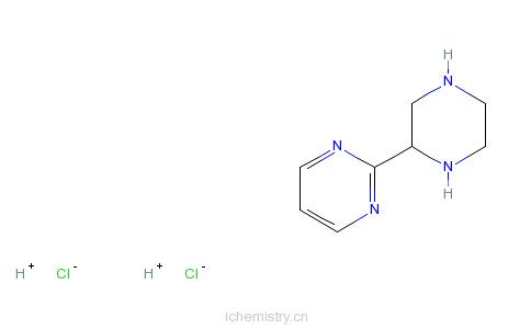 CAS:94021-22-4_2-1-哌啶吡啶酮的分子结构
