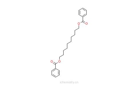 CAS:94160-13-1的分子结构