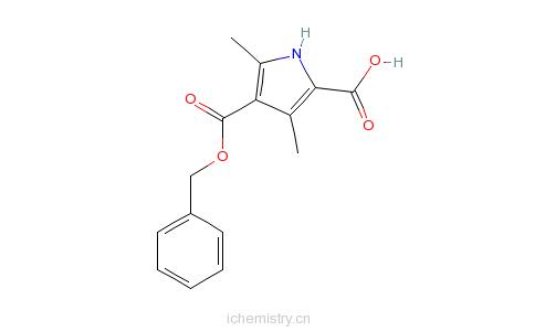 CAS:94252-30-9的分子结构