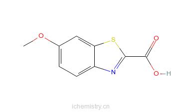 CAS:946-13-4的分子结构