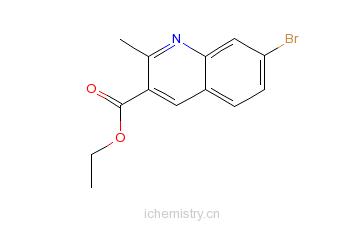 CAS:948290-16-2的分子结构